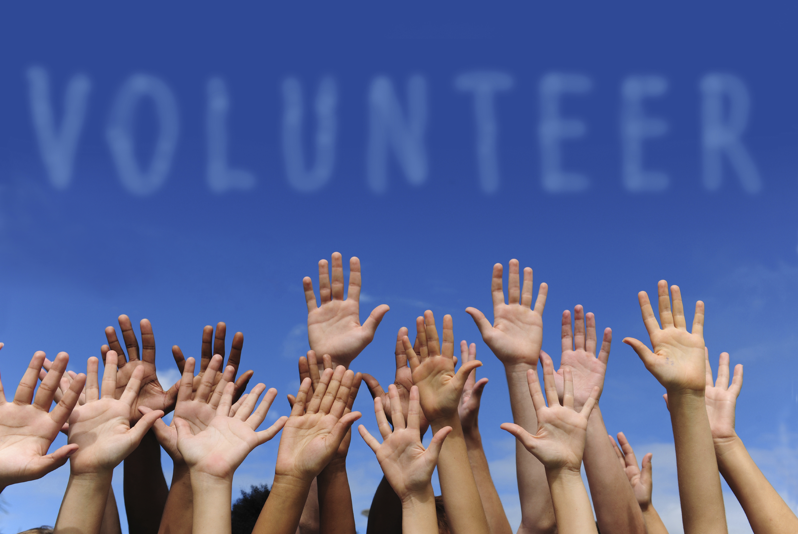 Volunteers Needed for Our Tax-Aide Program