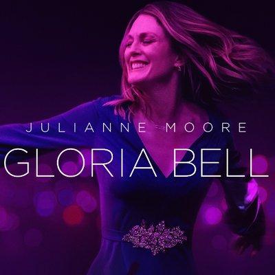 AARP Idaho's Free Screening of GLORIA BELL - Boise