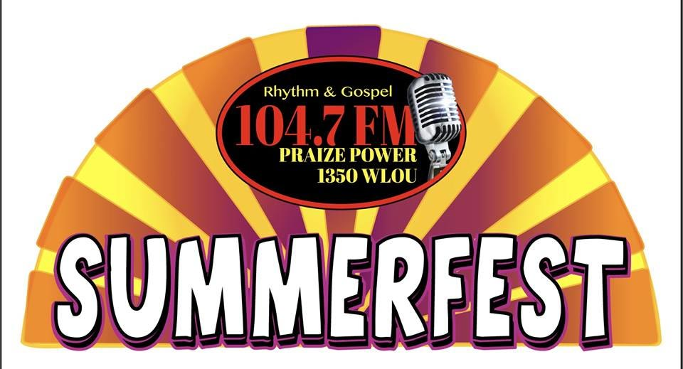 2019 SummerFest Returns