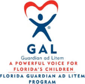 Florida Guardian Ad Litem Volunteer Opportunity