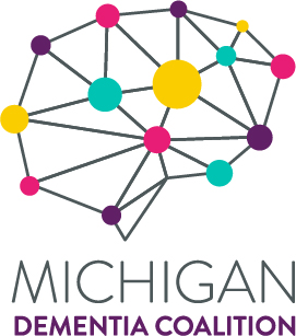 Statewide  Coalition Issues Roadmap to Make Michigan 'Dementia Capable'