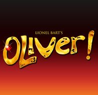 Oliver graphic