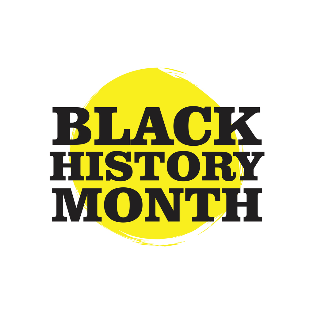 AARP WV to co-host February 2019 WV Black History Month Lecture Series Events