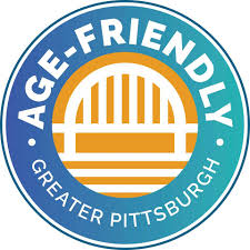 Age-Friendly Greater Pittsbuergh
