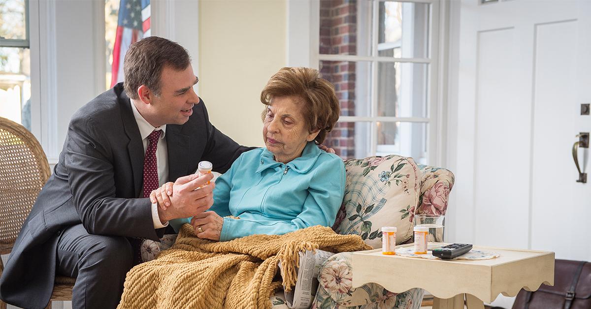 Caregiving blog social 3