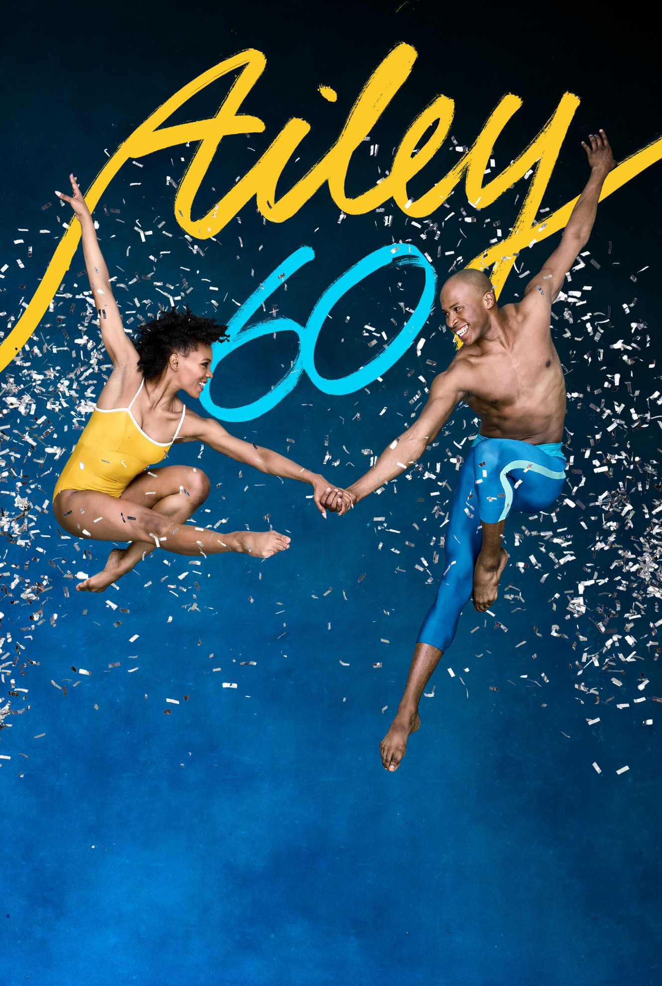 alvin ailey-pic