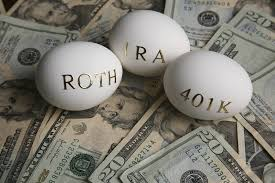 AARP NY 'High Anxiety' Survey: Gen Xers Out-Worry Boomers in Retirement Savings Crisis