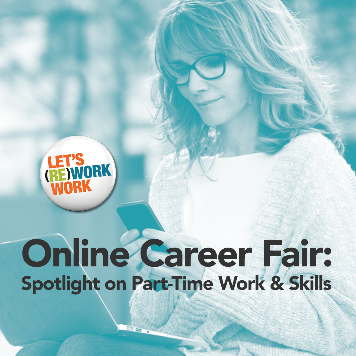pt_career_fair_1200x1200_fb