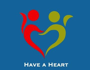 Have a heart meals on wheels