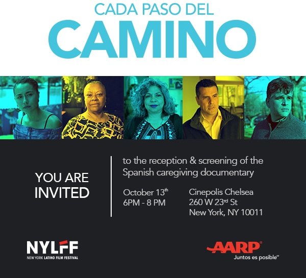 AARP_Caregiving_NYLFF_Invitation_600X1000_092017