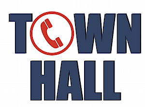 Telephone-Town-Hall-gfx-copy