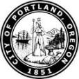 CofPDX-logo-114x114