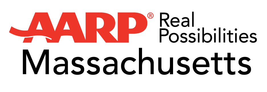 AARP Massachusetts Seeks Nominees for 2019 Andrus Award for Community Service