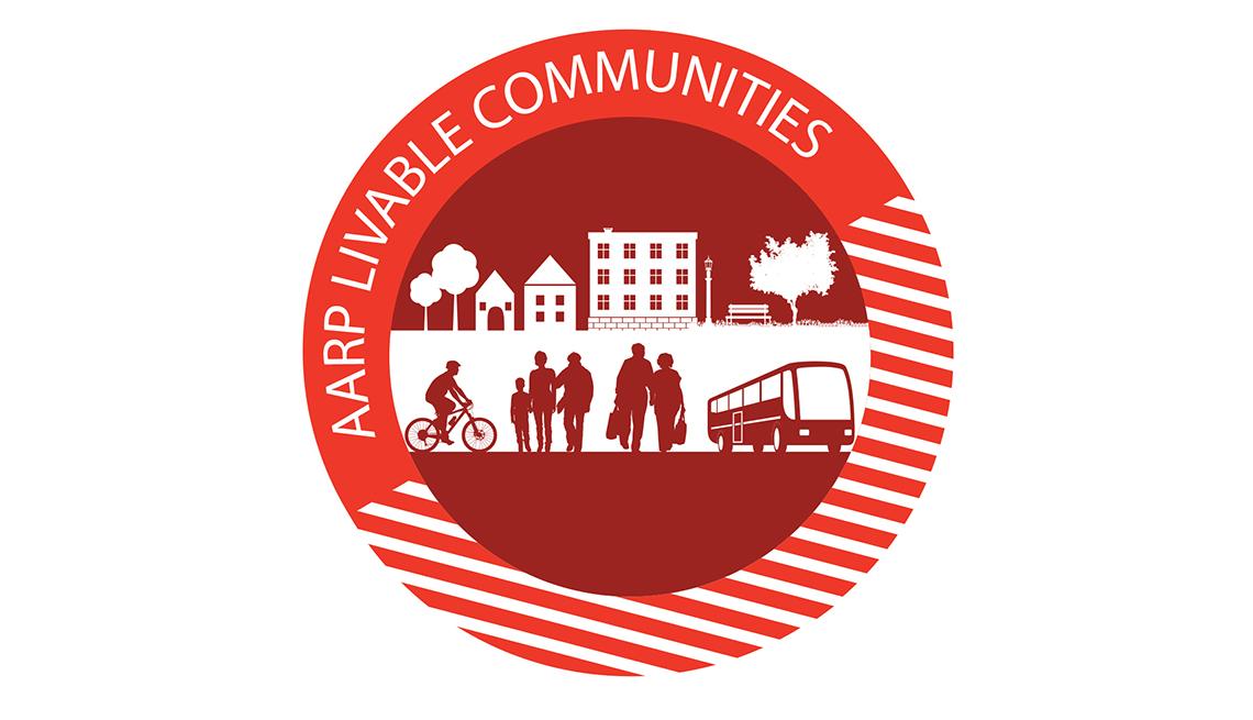 1140-aarp-livable-community-logo.imgcache.rev0f3423c22bc5df6c30943b5d0bf5e04c