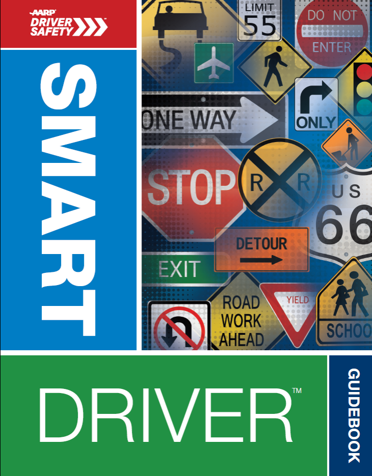Driver Safety Program Seeks Volunteers