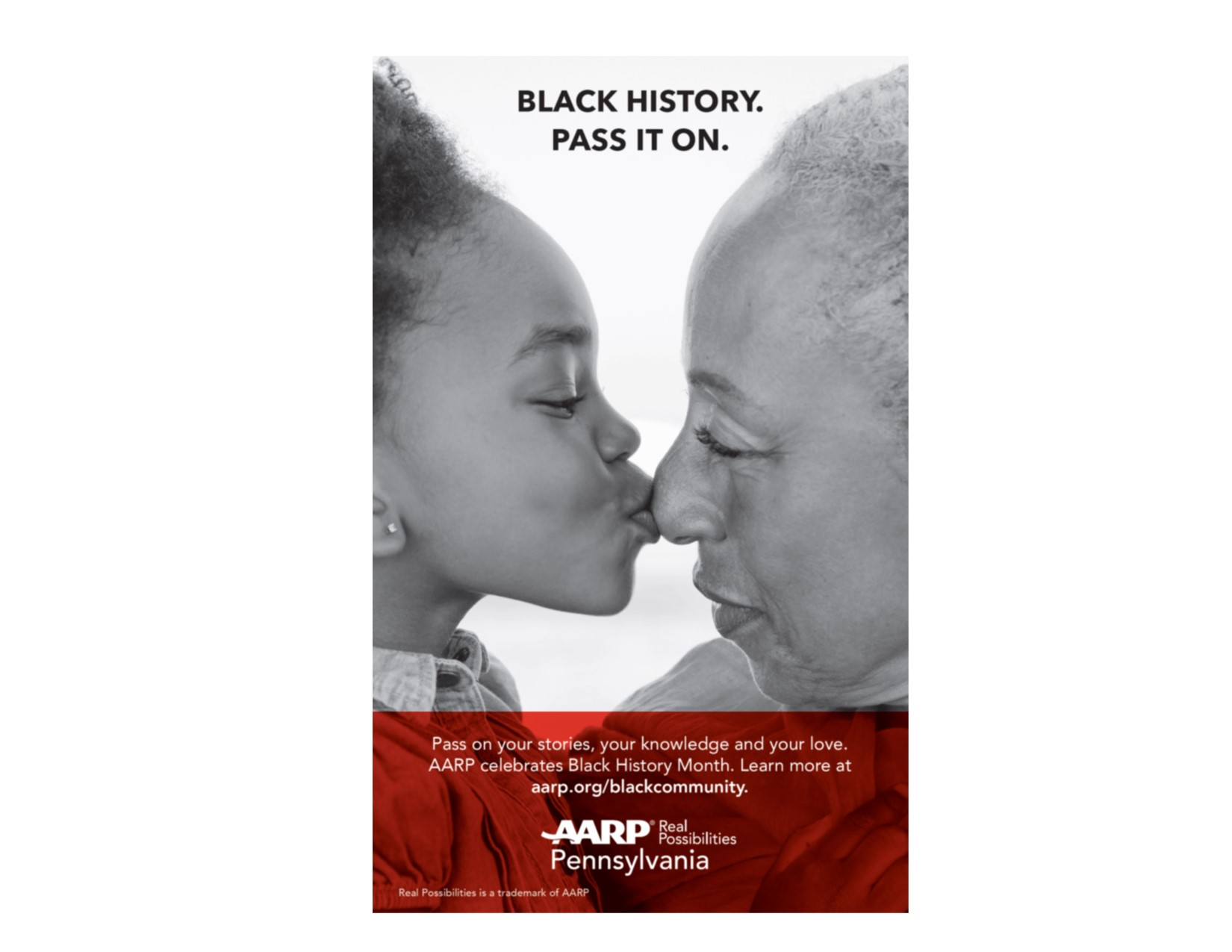 In Philadelphia, AARP Celebrates Black History and Legacy