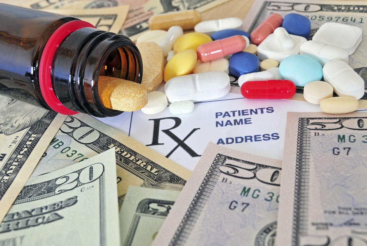 prescription drugs 2