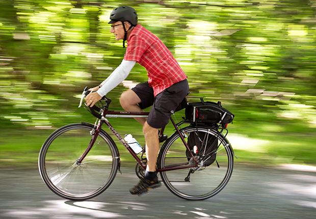 620-state-news-july-2017-md-bike-clark