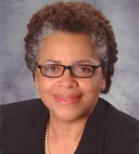 Deborah Washington