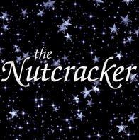 The Nutcracker graphic
