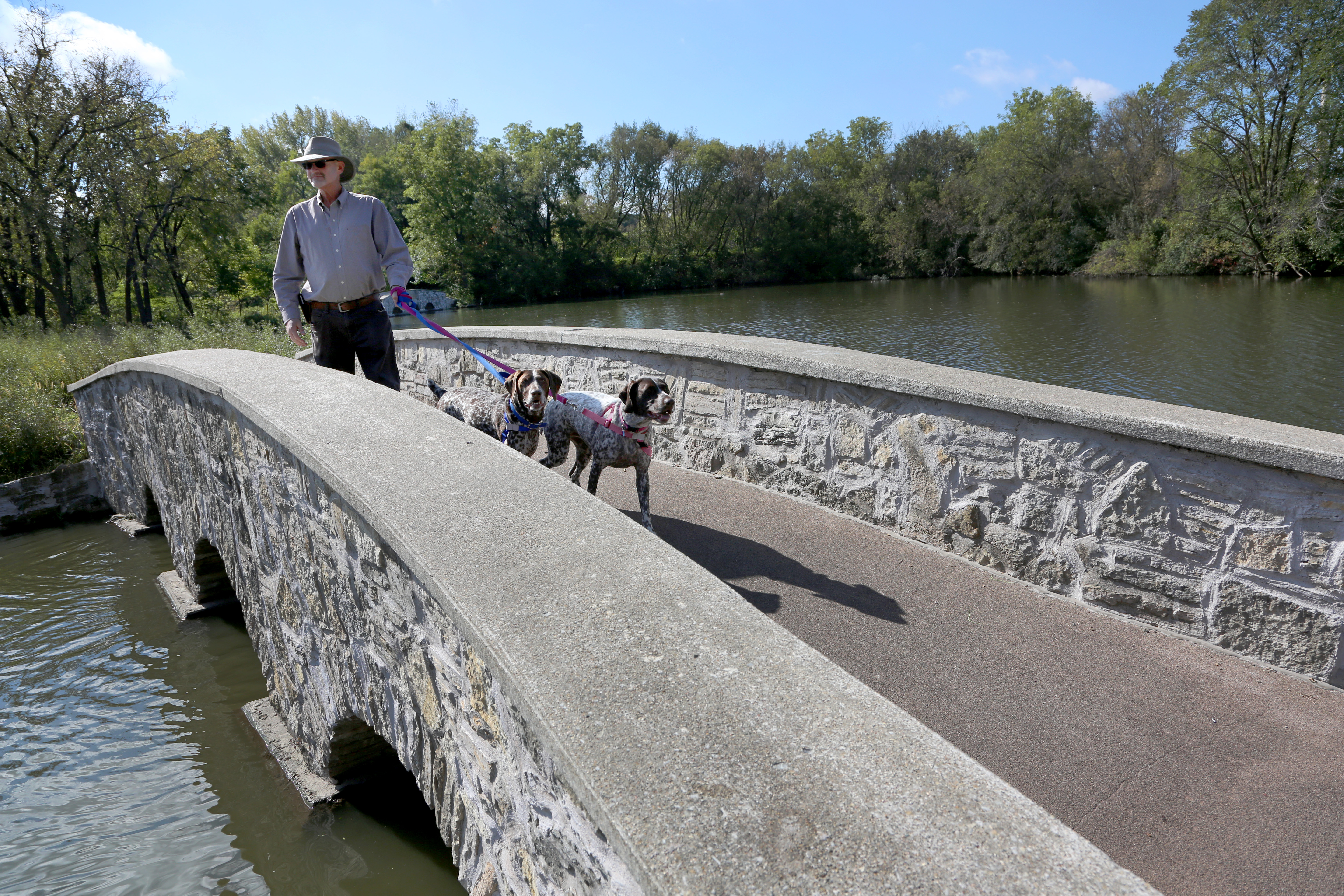 Age-Friendly and Eco-Friendly Spotlight on Rochester