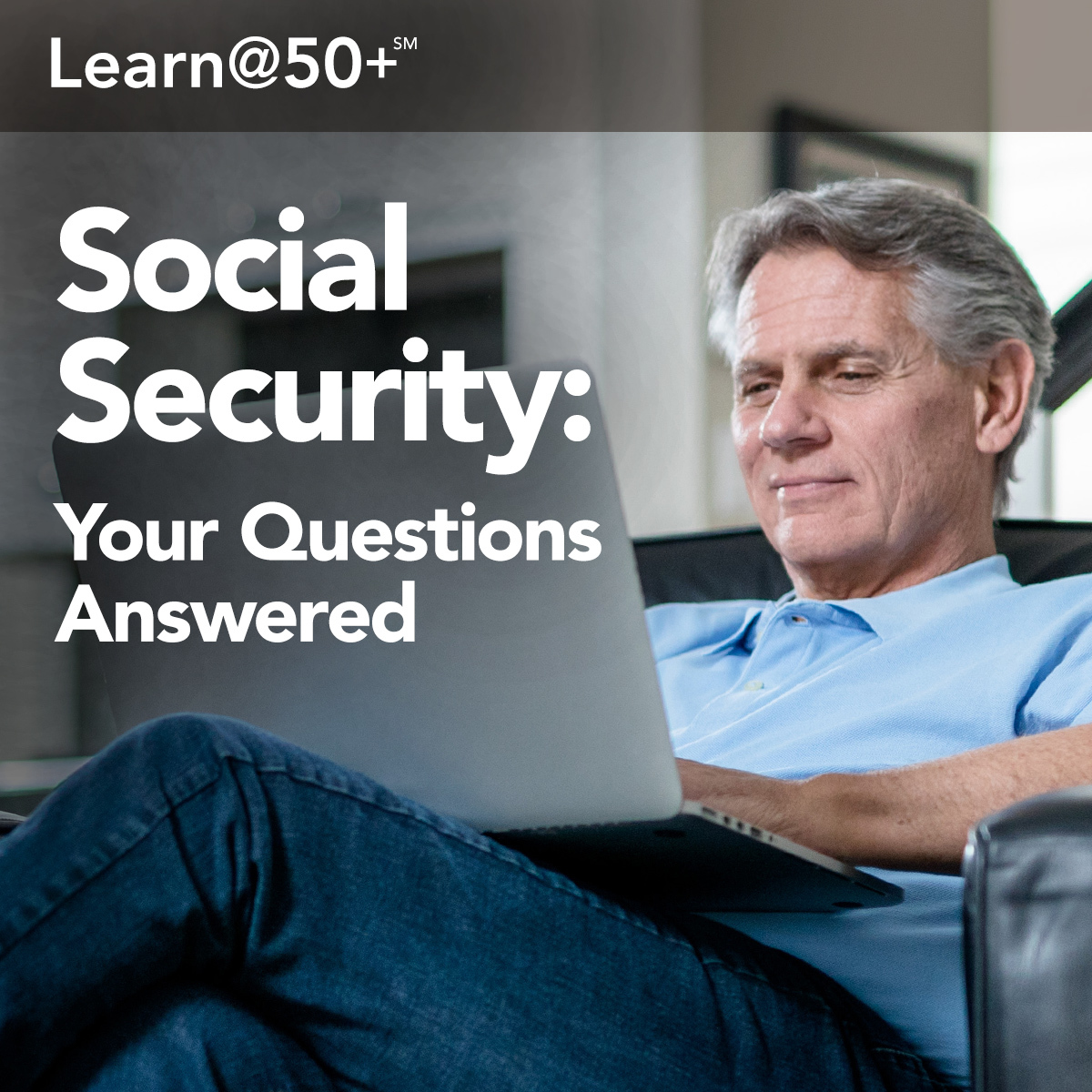 Get a Bigger Social Security Check Every Month