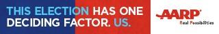 Vote Banner Ad_320 x 50