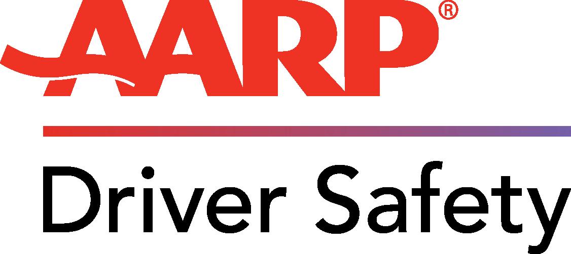 driver safety logo 2