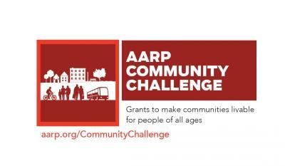 416202+LivCom+AARP+Com+Challenge+FNL-large