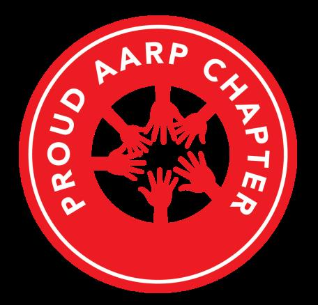 AARP Locust Grove Chapter 5239