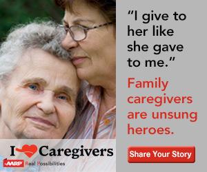 iheartcaregivers-banner ad image