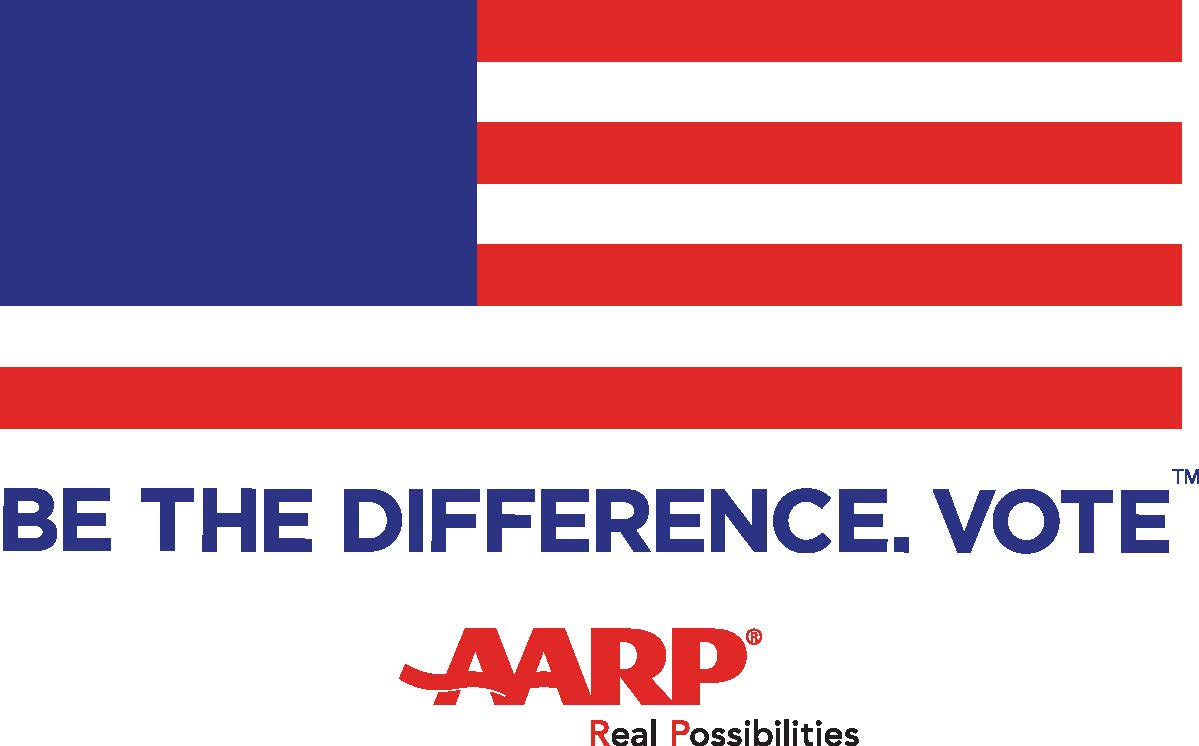 BeTheDifferenceVote_aarp_PMS