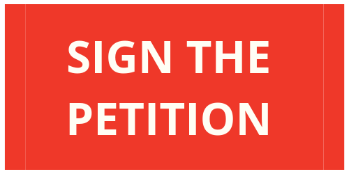 Copy of Sign Up Here CTA