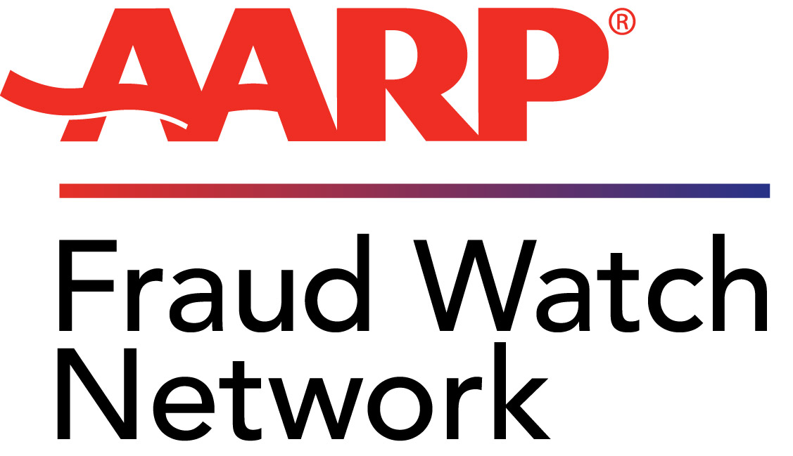 March 2019 Fraud Watch Network's Scam Alerts