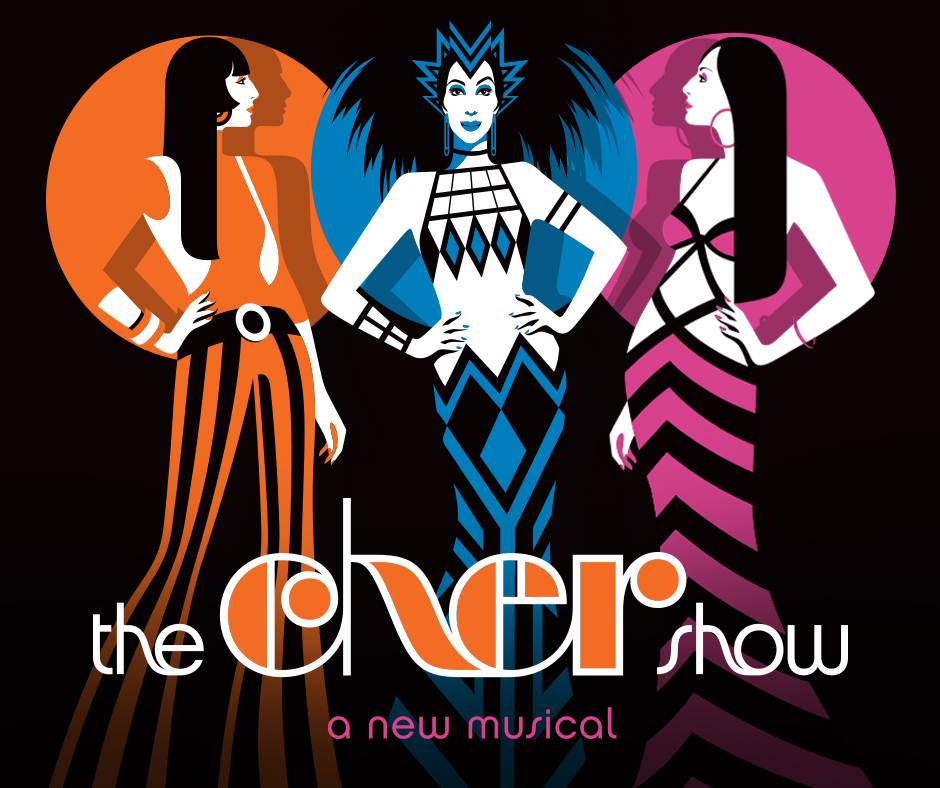 Join AARP and Sing Along to The Cher show songs this Summer!