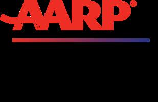 AARP ayudará a los residentes de Nueva York a luchar contra el robo de identidad mediante la