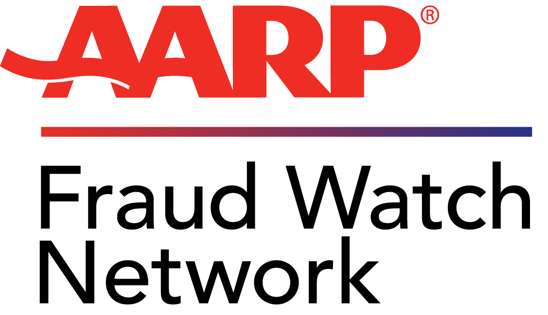 A Warning from the Fraud Watch Network