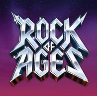 Rock of Ages graphic