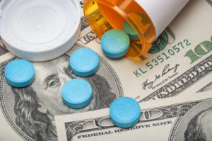 Proposals Could Help Curb Rising Drug Costs