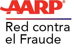 Alertas de Fraude de Marzo, 2019 de la Red de Vigilancia Contra el Fraude