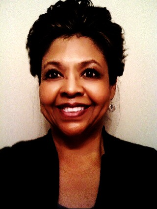 AARP GA Welcomes Senior Program Assistant