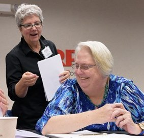 Love to Learn? Love to Lead? Des Moines Adult Leadership Academy Open for Application