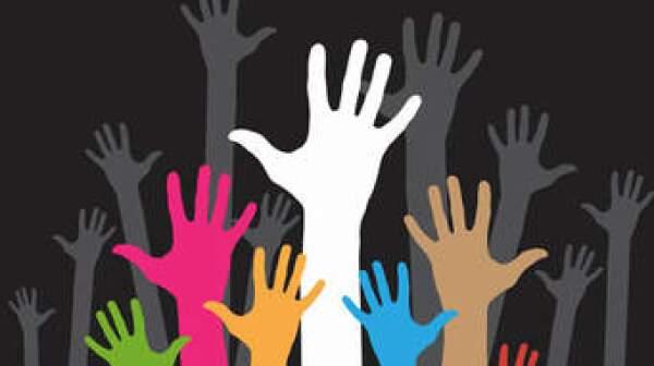 Volunteering image 2