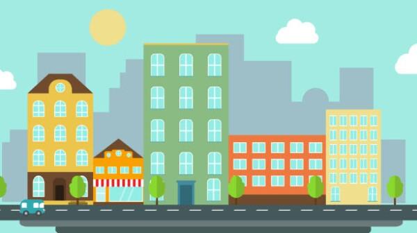 housing graphic 1