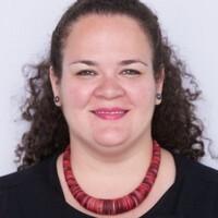 Diana Caba 1