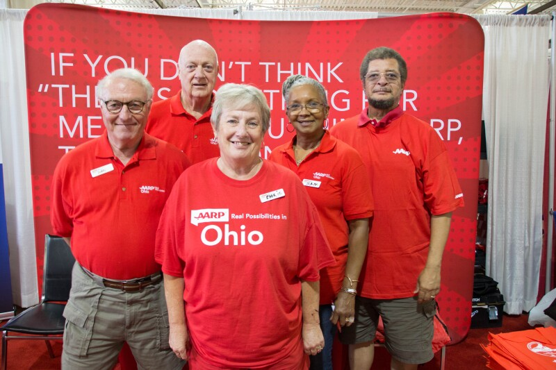 OhioStateFair (49 of 55)