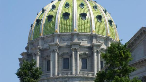 PA-Capitol-Building-with-attribution