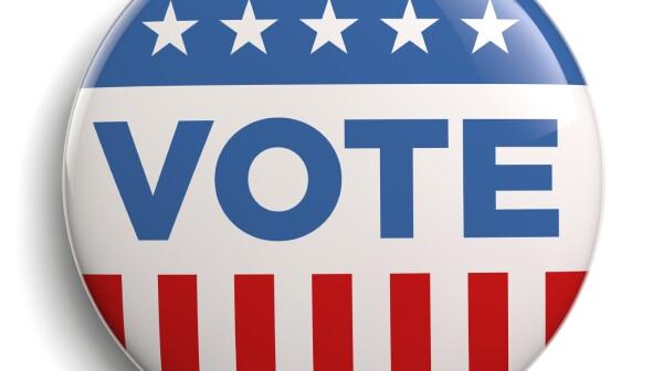 Vote USA