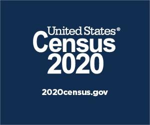 Census Partnership Web Badges_2