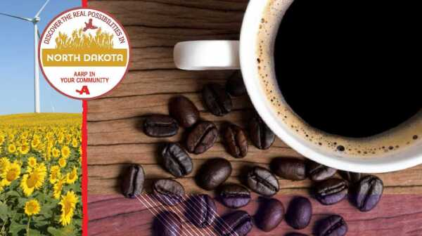 Coffee-Conversation Image.jpg